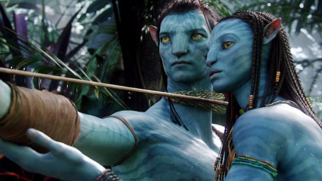 ¡Confirmado! Estos títulos de las secuelas de 'Avatar' son reales (por ahora)