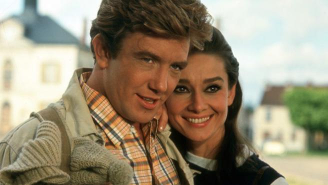 Fallece el actor Albert Finney a los 82 años