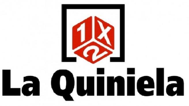 La Quiniela.