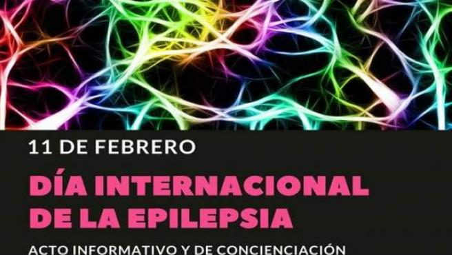 D'Genes dará visibilidad a la epilepsia en Molina de Segura, coincidiendo con el