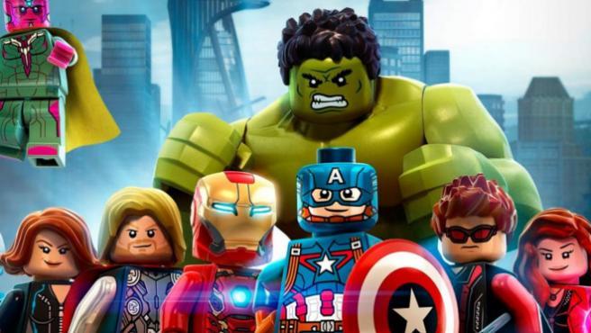 Los Russo te avisan antes de 'Vengadores: Endgame': No te creas las filtraciones de juguetes