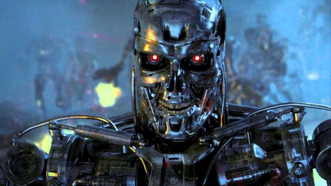James Cameron revela el título de la nueva entrega de 'Terminator'
