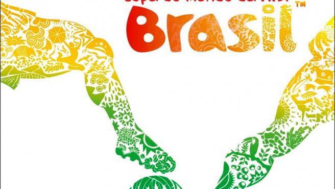11 películas de fútbol para Brasil 2014 (2)