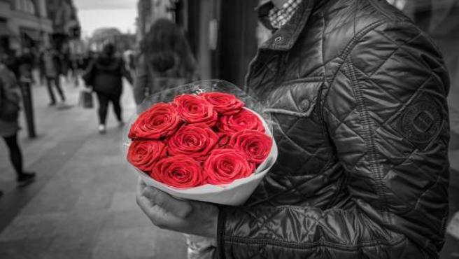 Las Mejores Frases Para Un Feliz Día De San Valentín 2019