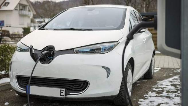 Los vehículos eléctricos se han convertido en la alternativa para una movilidad sostenible.