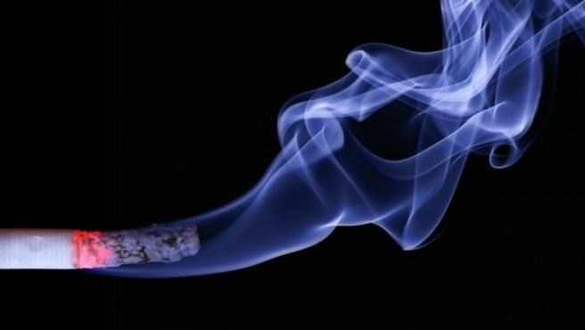 Un estudio científico apunta a 'una relación clara entre tabaco e infertilidad.