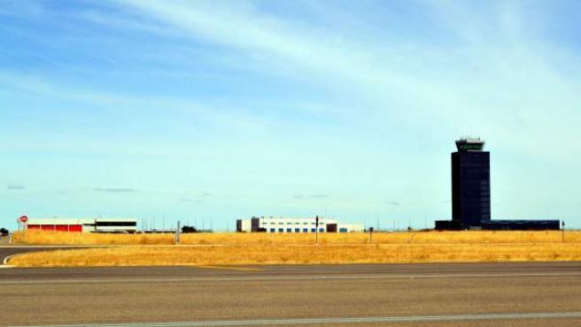 Aviación Civil designa a SAERCO como empresa de servicios aeronáuticos en el Aer