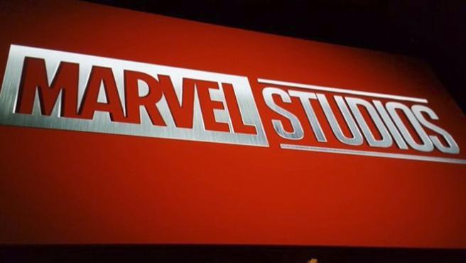 Marvel no desvelará la Fase 4 hasta estrenar 'Spider-Man: Lejos de casa'