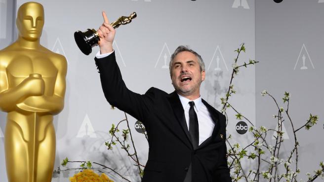 Oscar 2019: Palmarés completo