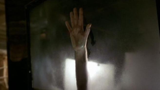 'Titanic': La mano de Rose sigue marcada más de 20 años después