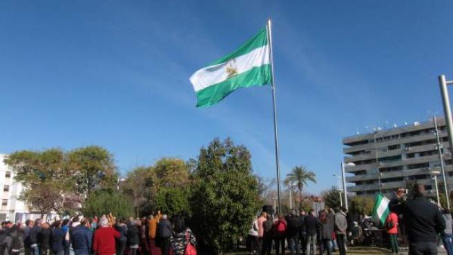 Día De Andalucía Por Qué Se Celebra El 28 De Febrero