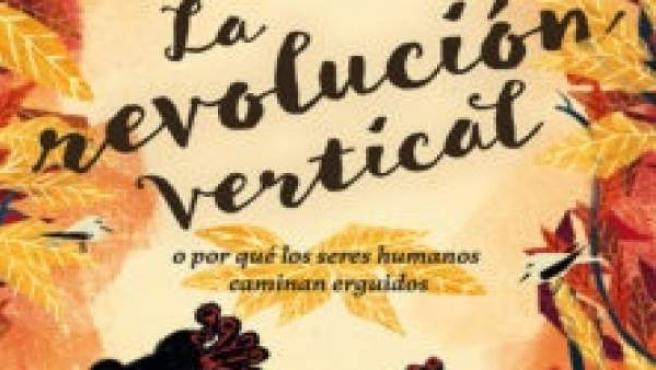 Rayo verde va editar n'asturianu 'La revolución arrecha', el cuentu más traducíu