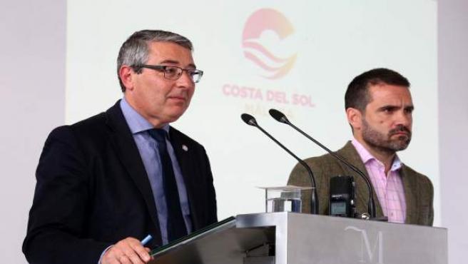 Málaga.- Turismo.- La Costa del Sol se centra en la ITB en Golf, Congresos y Eli