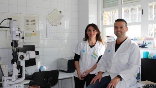 El tratamiento quirúrgico del glaucoma da mejor resultados que las gotas