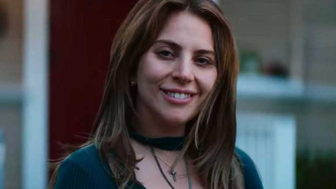 ¿Qué versión de 'Ha nacido una estrella' tiene la mejor sonrisa?