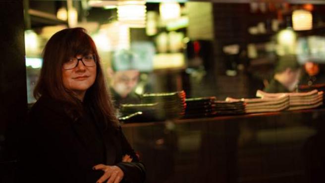 Isabel Coixet dirigirá su primera serie 'Foodie Love' para HBO.