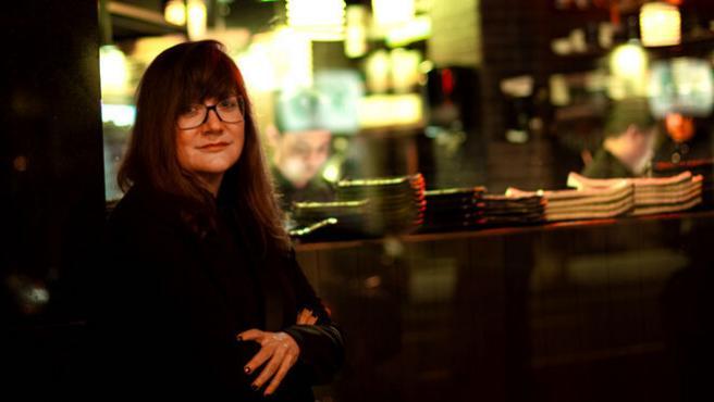 Isabel Coixet dirigirá una serie para HBO