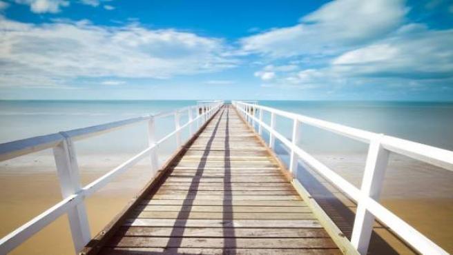 La playa será una de las opciones más demandadas por los españoles, aunque otras opciones como el turismo o la cultura de la Semana Santa también contarán con muchos adeptos.