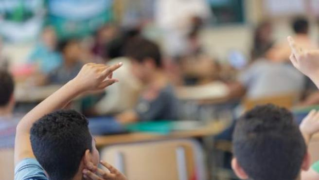Estudio, estudiar, estudiante, estudiantes, clase, clases, aula, aulas, alumno,