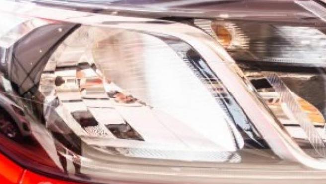 El tipo de faros para un nuevo vehículo depende del uso que se le vaya a dar al automóvil.