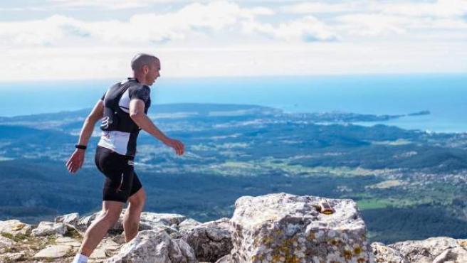 Un total de 650 corredores participarán el 17 de marzo en la segunda edición de