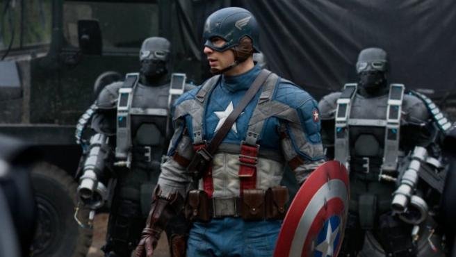 Este es el mejor orden para repasar el Universo Marvel