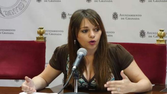 Granada.-Ayuntamiento pide a Junta mantener el refuerzo de los servicios sociale
