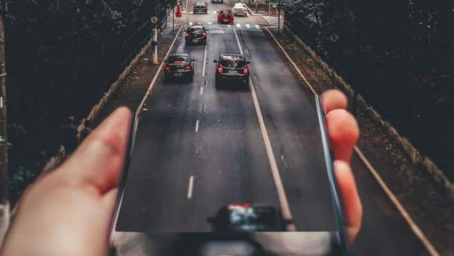 Madrid o Barcelona son las principales ciudades en las que se puede practicar 'car sharing'
