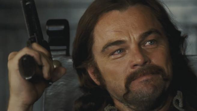 'Érase una vez en Hollywood': Tráiler de la novena película de Quentin Tarantino