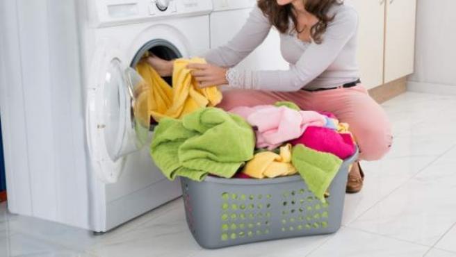 Hay cosas que deberían entrar en la lavadora más de lo que lo hacen.