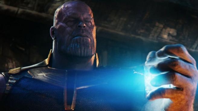 Los Funko podrían haber estropeado la revancha más esperada de 'Vengadores: Endgame'
