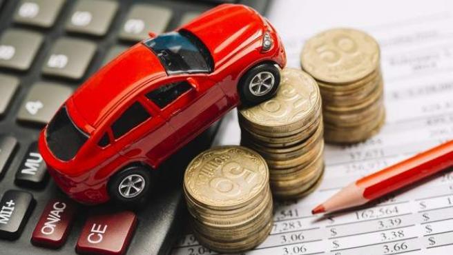 Uno de los factores que interviene es el modelo del coche, ya que cuanto mayor sea la inversión que se hace en su compra, mejor cobertura se le querrá ofrecer.