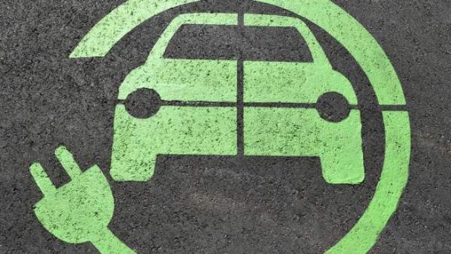 Los coches eléctricos son, cada día, más demandados dada la preocupación por el medio ambiente y por las normativas de movilidad sostenible.