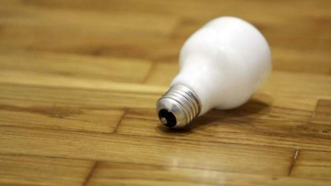 Entender de dónde viene cada coste de la factura de la luz se ha convertido en un quebradero de cabeza.