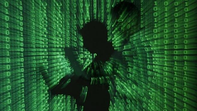 Toda actividad en Internet deja rastro.