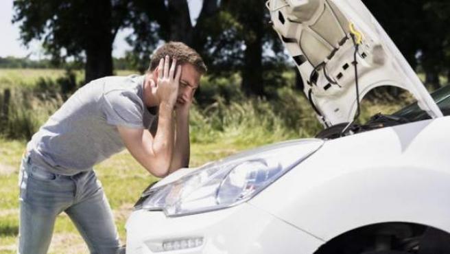 La duración media de un vehículo estaría en torno a los 250.000 kilómetros.