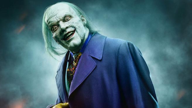 Enhorabuena, Jared Leto: tu Joker ya no es el peor de la historia