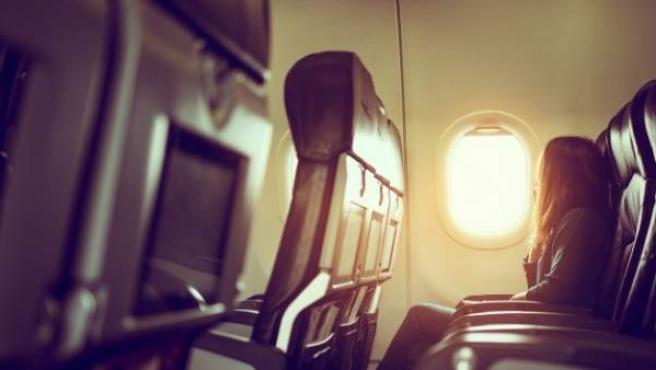 En la actualidad, es fácil dar con buenas ofertas para conseguir vuelos económicos.