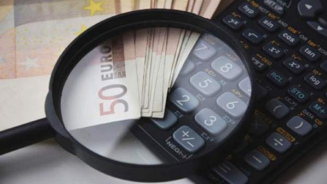 El PIB aragonés crece un 3 por ciento interanual por cuarto año consecutivo