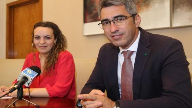 Málaga.- Benalmádena bonificará hasta un 60% la tasa de basura a los hoteles que