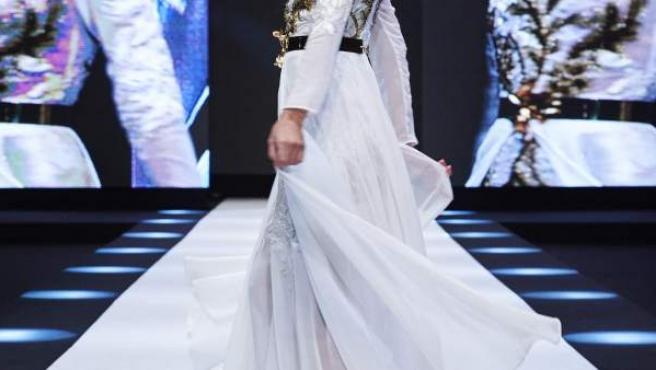 La Feria Internacional de la Moda de Tenerife ofrecerá más de quince horas de de