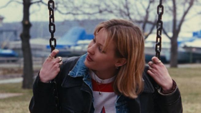 Kevin Smith celebra los 22 años de 'Persiguiendo a Amy' y anuncia el regreso de su protagonista