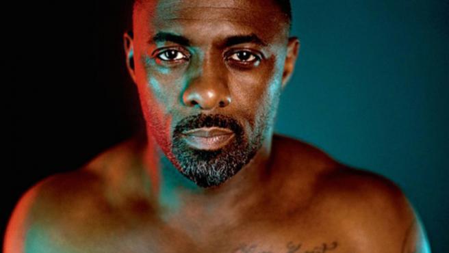Novedades en 'Escuadrón Suicida': Idris Elba no es el sustituto de Will Smith