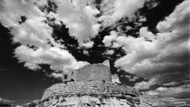 La localidad de Fraga inaugurará el proyecto expositivo 'FRAGA PHOTO. Desmontand