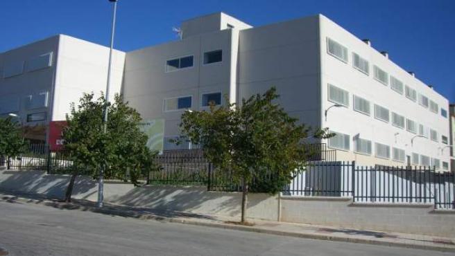Educación.- La provincia de Málaga contará con cuatro nuevos ...