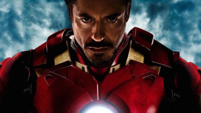 [Repaso Marvel] 'Iron Man': Sentando las bases de un Universo