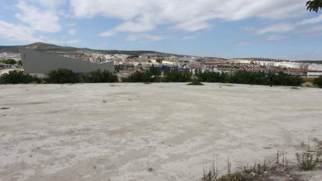 Córdoba.-Tribunales.- Un tribunal confirma la decisión de dejar desierto el cont