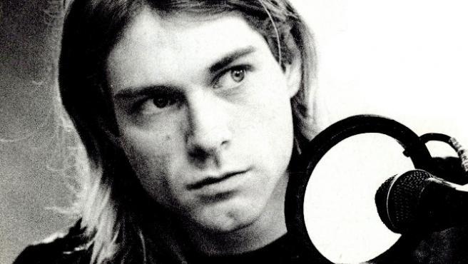 6 cosas que el cine le debe a Kurt Cobain