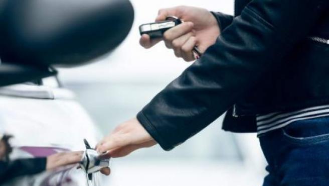 Uno de los factores decisivos a la hora de comprar coche es el precio.
