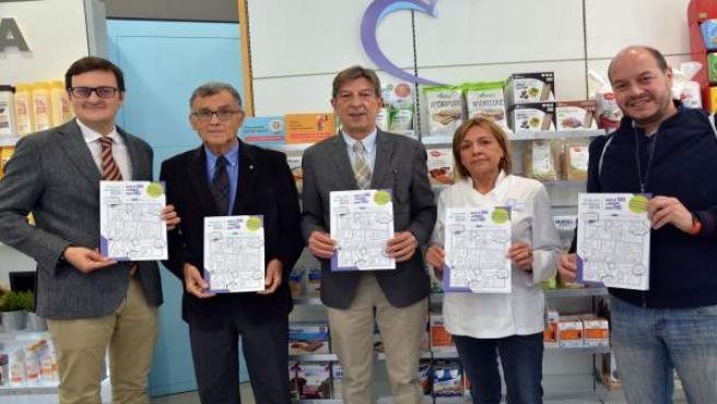 La AECC y el Cofib organizan un concurso de dibujo infantil para concienciar sobre el uso del protector solar